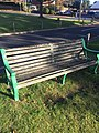 Long shot of the bench (OpenBenches 3024-1).jpg