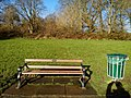 Long shot of the bench (OpenBenches 4084-1).jpg