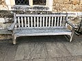 Long shot of the bench (OpenBenches 4381-1).jpg