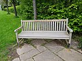 Long shot of the bench (OpenBenches 5737-1).jpg