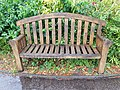 Long shot of the bench (OpenBenches 8036).jpg