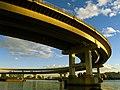 Loop Bridge - panoramio.jpg