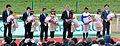 Lord Kanaloa retirement ceremony-3.JPG