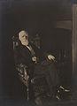 Lord Strathcona (HS85-10-19862).jpg