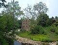 Lorillard mill river jeh.jpg