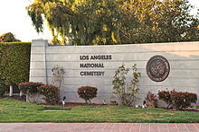 Los Angeles National Cemetery 01.jpg