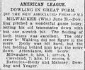Los Angeles Times 01-Jul-1901 Pete Dowling game account.jpg