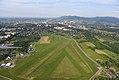 Lotnisko-Bielsko-Biala.jpg