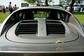 Lotus Elise (9600990067).jpg
