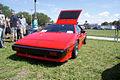 Lotus Esprit 1983 Turbo LFront FOSSP 7April2013 (14563962816).jpg