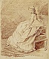 Louis-Roland Trinquesse A young woman seated on a chair 1780 darker.jpg