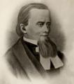 Louis Auguste Olivier.png