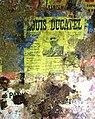 Louis Ducatel.jpg