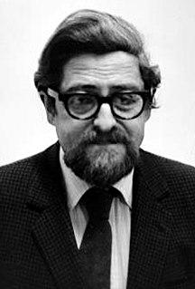 Louis Nirenberg Canadian mathematician