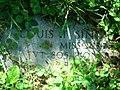 Louis T. Sin........-Missouri (20594885).jpg