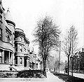 Louisville KY, 3rd Avenue 1897.jpg