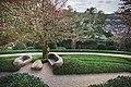 Loungesteine (Les pierres de salon).jpg