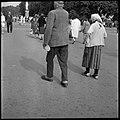 Lourdes, août 1964 (1964) - 53Fi6977.jpg