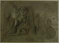 Louvre-Lens - Renaissance - 118 - RF 38 recto.JPG