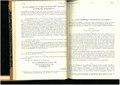Lov nr. 21 af 27-01-1950 - Lov om foranstaltninger vedrørende døve og tunghøre (Døveloven).pdf