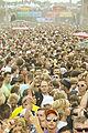 Loveparade 2010 duisburg germany 3.jpg