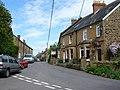 Lower Odcombe - geograph.org.uk - 1292269.jpg