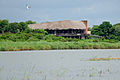 Lower Sabie Restaurant view from Sabie Bridge (15913571854).jpg