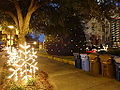 Lowndes County 2014 Tree Lighting Ceremony 02.JPG