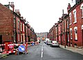 Lowther Street - Harehills Road - geograph.org.uk - 1073818.jpg