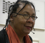 feminism  feminist author and social activist bell hooks b 1952