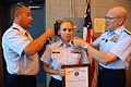 Lt. Cmdr. Hild promoted 130802-G-ZZ999-083.jpg