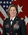 Lt. Gen. Laura J. Richardson (3).jpg