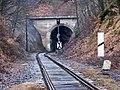 Lučany nad Nisou, tunel (01).jpg