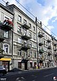Lublin, Lubartowska 47 - fotopolska.eu (337643).jpg
