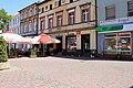 Lubliniec - panoramio (17).jpg