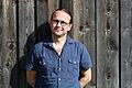 Lucas Niggli - Kaleidophon 2013 - Jazzatelier Ulrichsberg.jpg