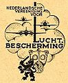 Luchtbescherming Veenendaal - Logo Luchtbeschermingsvereniging.jpg