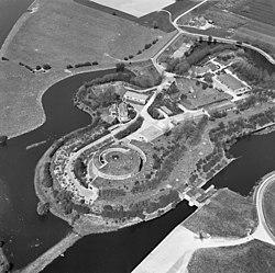Luchtfoto's fort Honswijk - Houten - 20117545 - RCE.jpg
