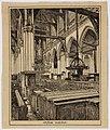Ludwig Willem Reymert Wenckebach, Afb 010194000613.jpg