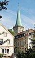 Luedinghausen 0041-Felizitaskirche.jpg