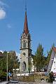 Luetzelflueh-Kirche.jpg