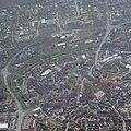 Luftbild Coesfeld.jpg