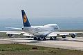 Lufthansa, B747-400, D-ABVK (17132784944).jpg