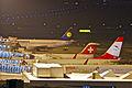 Lufthansa Boeing 737-300; D-ABXP@ZRH;29.10.2012 677bg (8136748473).jpg