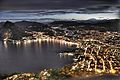 Lugano (530008055).jpg
