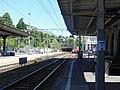 Lugano railway station 06.jpg