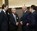 Lukashenko Fischer Kurz (21170090883).jpg