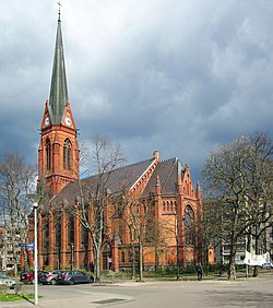 Lukaskirche April 2015 01.JPG