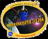 Lunar Prospector insignia.png