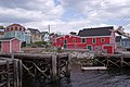 Lunenburg, Nova Scotia (3616085660).jpg